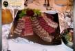 20_catering_warszawa_3