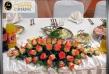 catering_bankiety_warszawa_1
