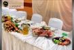 catering_bankiety_warszawa_2
