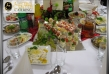 catering_na_wesele