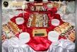 catering_przyjecia_warszawa_4