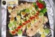 catering_przyjecia_warszawa_5