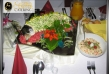 catering_weselny_10