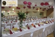 catering_weselny_3