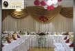catering_weselny_4