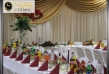 catering_weselny_5