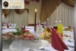 catering_weselny_6