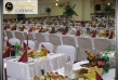 catering_weselny_7