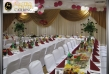 catering_weselny_8