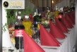 catering_weselny_9