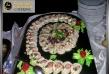 warszawa_catering_2