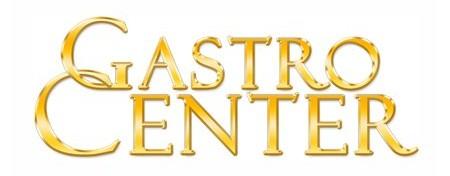 Gastro Center Warszawa – firma cateringowa, serwis kawowy, usługi cateringowe, kanapki