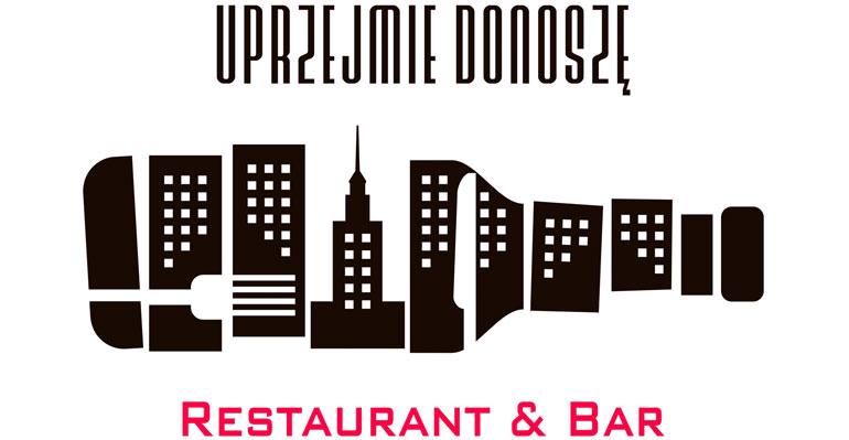 Restauracja Uprzejmie Donosze